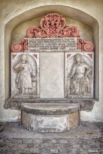 Kellbrunnen