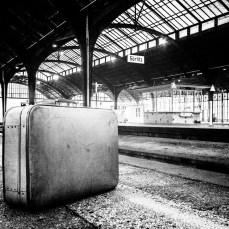 Görlitz - Hauptbahnhof