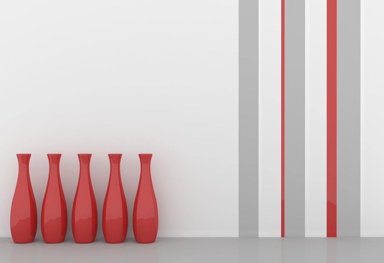 Kalkfarbe Auf Tapete Wandfarbe Gegen Schimmel Wandfarbe Gegen