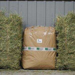 Osta tästä laadukasta heinää kaneille ja jyrsijöille 5kg:n paketissa. Nopeat toimitukset joka arkipäivä.
