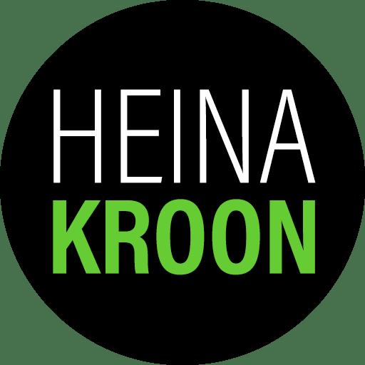 Heinakroon overlays and accessories