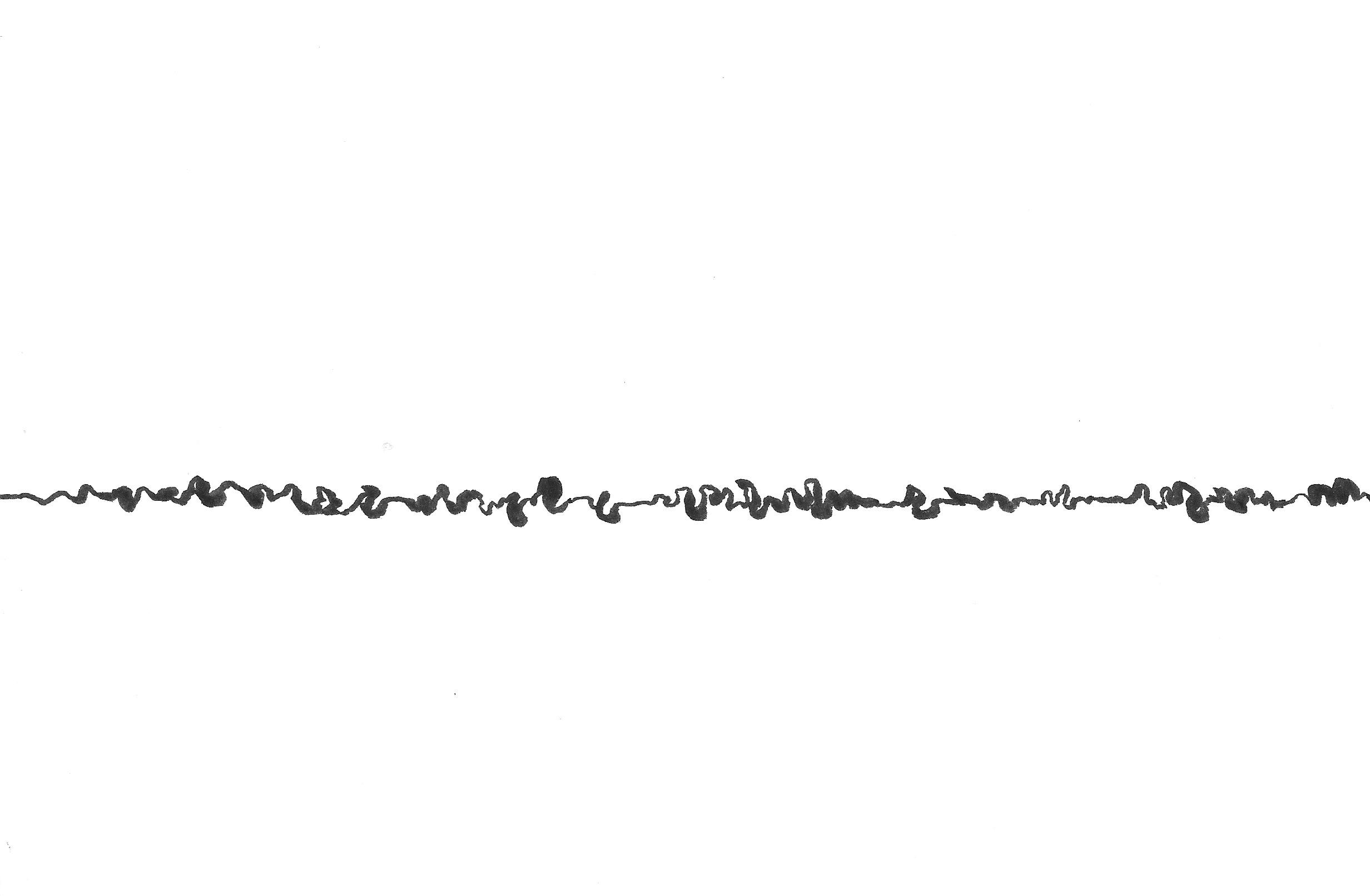 Straight Lines In Organisation Design