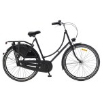 omafiets nd3