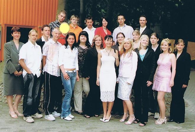 2006_10c_2_klein