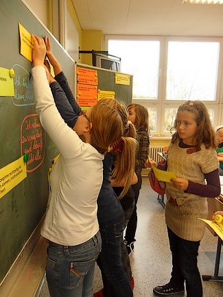 Lernprojekt-Klasse 5b_010