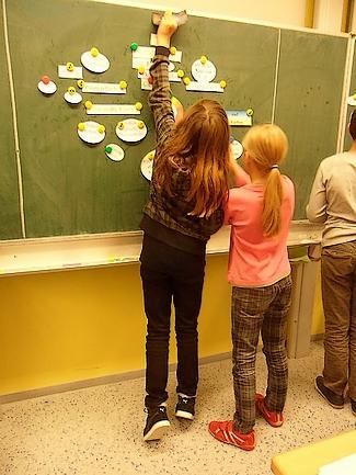 Lernprojekt-Klasse 5b_011
