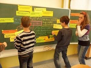 Lernprojekt-Klasse 5b_012