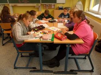 Lernprojekt-Klasse 5a_002