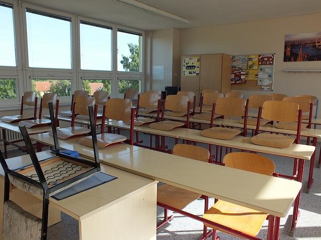 Schulbeginn_0011
