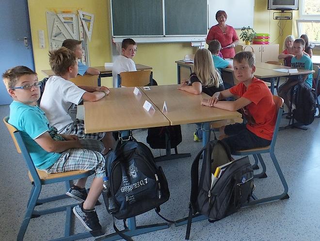 Schulbeginn_013