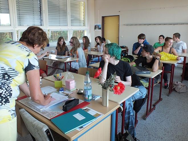 Schulbeginn_014