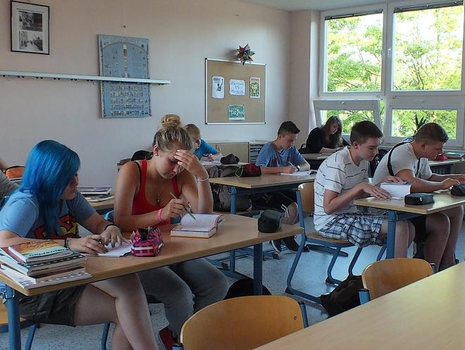Schulbeginn_024