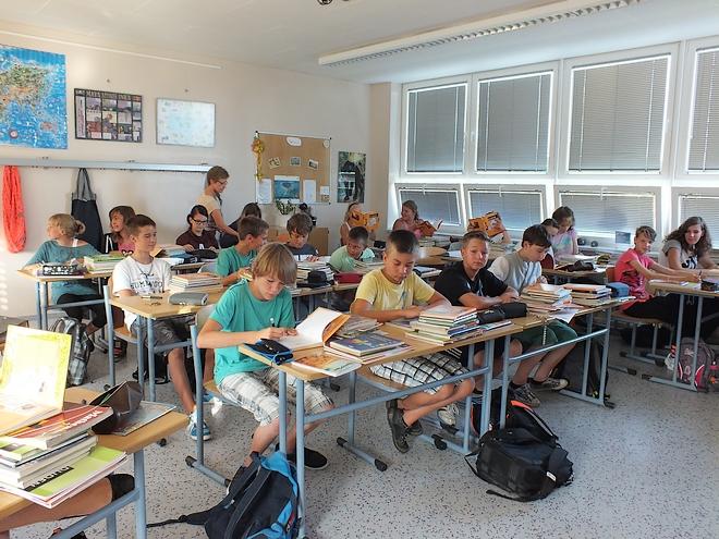 Schulbeginn_026