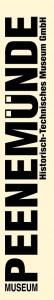 Logo_HTM_groß