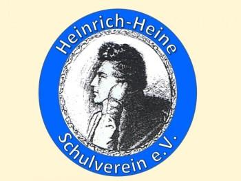 Schulverein_neu_gelb