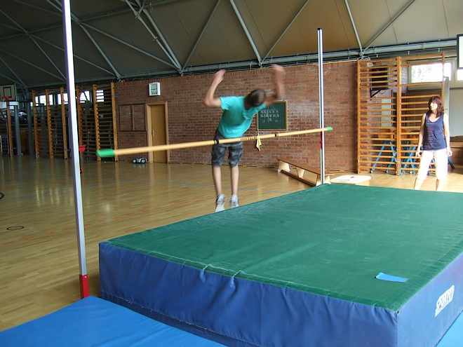Sportlichste Klasse_2014 006