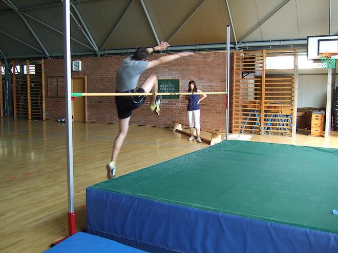 Sportlichste Klasse_2014 010