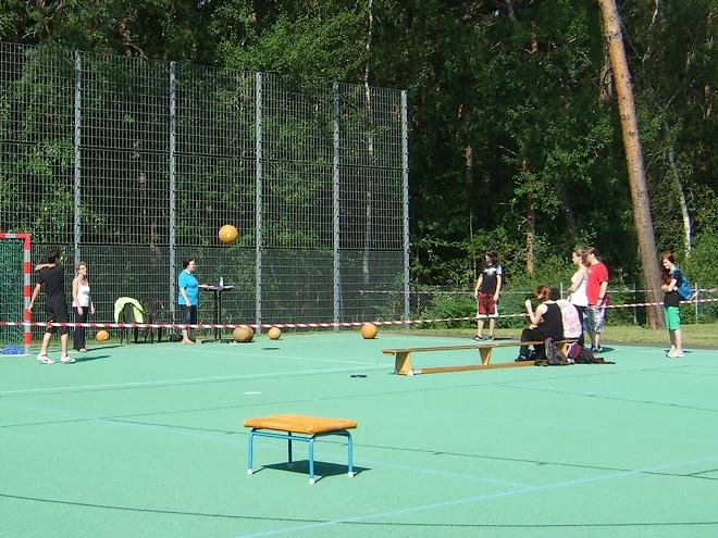 Sportlichste Klasse_2014 021