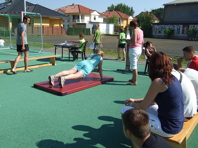 Sportlichste Klasse_2014 022