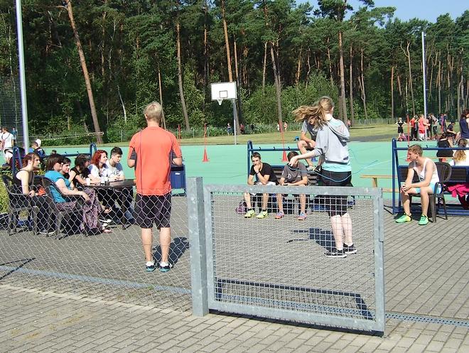 Sportlichste Klasse_2014 033