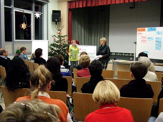 Auftakt Schuljubiläen (4)