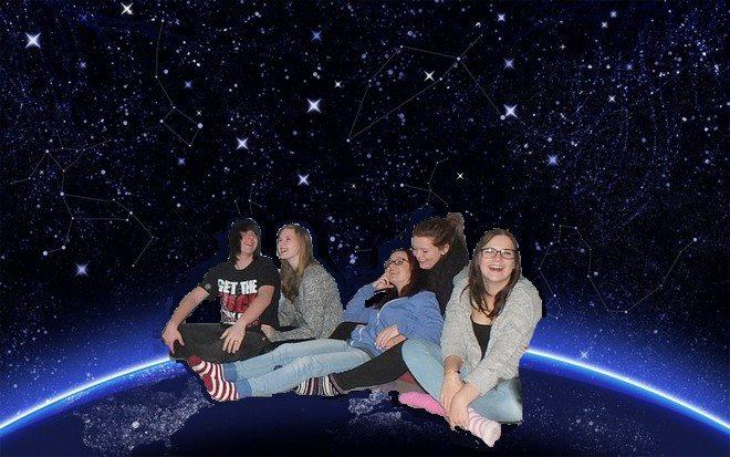 Nachthimmel_Gruppe_3