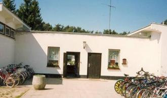 kleine Schule zu DDR_Zeiten
