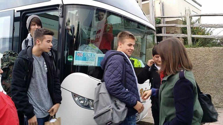 014 Lukas Bus