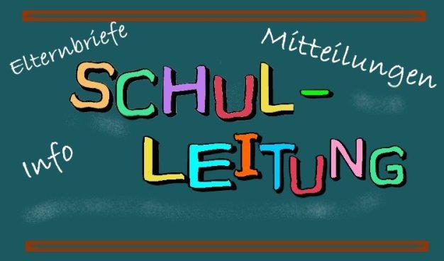 Schulleitung_1
