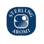 sterling-150x150