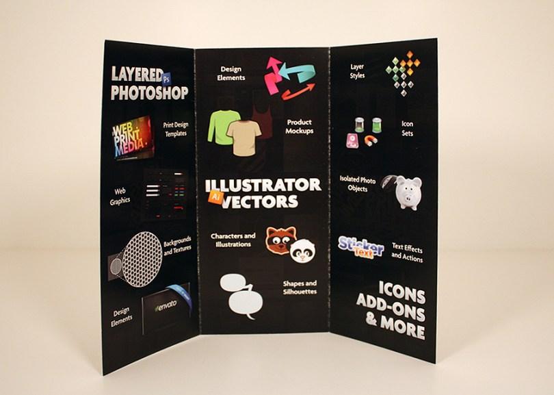 leaflet07 - leaflet07