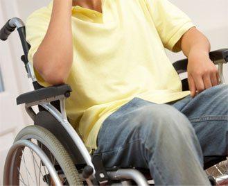 i disabilitydiscrimination - i-disabilitydiscrimination