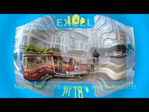 yt 9278 EXCEL Promo - EXCEL Promo