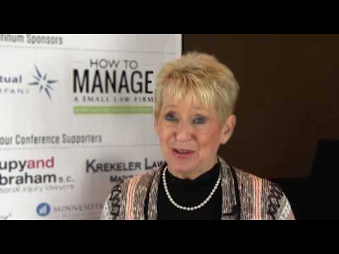 yt 9395 Common Sense Customer Service Tips for Your Law Firm - Common Sense Customer Service Tips for Your Law Firm