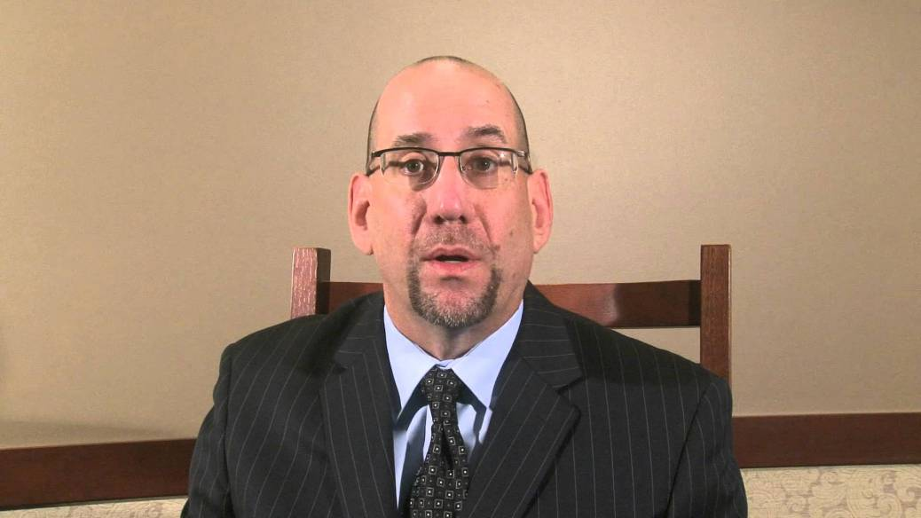 yt 9863 Wages and Hours Overtime and Retaliation - Wages and Hours: Overtime and Retaliation