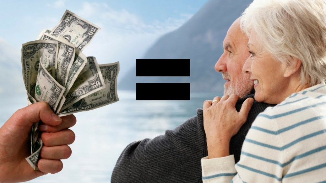 yt 9881 How Much Money Does a Federal Employee Need to Retire - How Much Money Does a Federal Employee Need to Retire?!