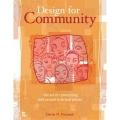 Design for Community