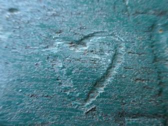 unser Herz