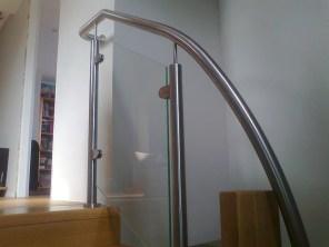 Treppengelaender4