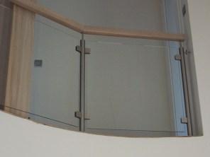 Treppengelaender6