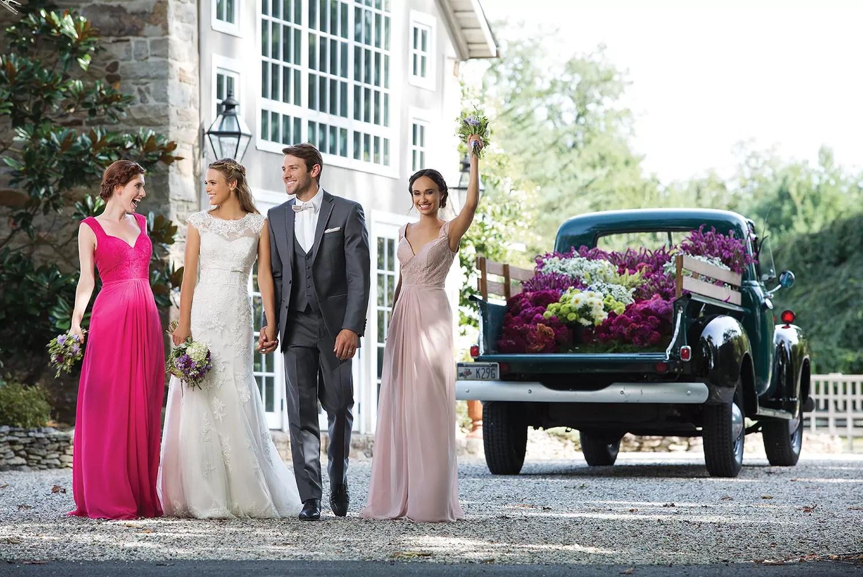 Spruche Zu Geldgeschenken Hochzeit Das Sincerity Brautkleid Herbst