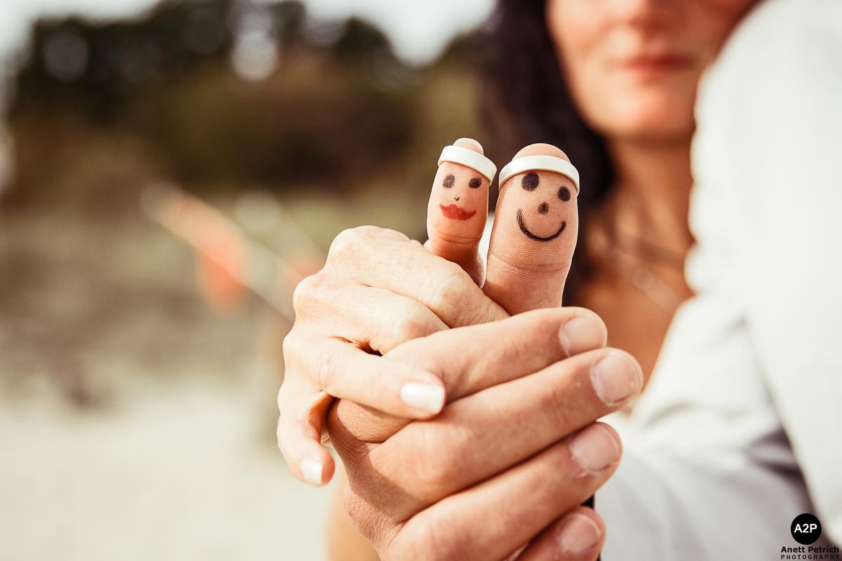 Kundenmeinungen  Heiraten auf Usedom
