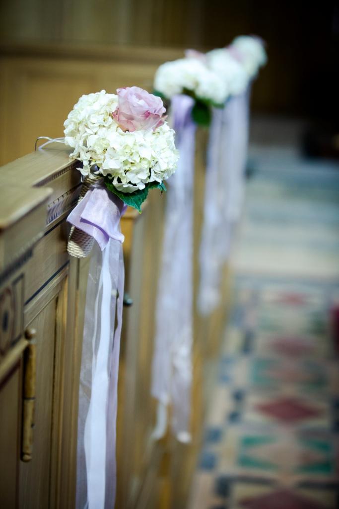 Pacman wedding  Hochzeit in lila mit Pacman  Motto
