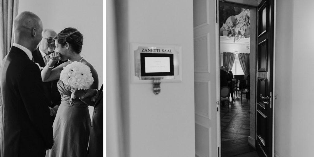 Hochzeit Schloss Bensberg  Petra Fiedler  Heiraten