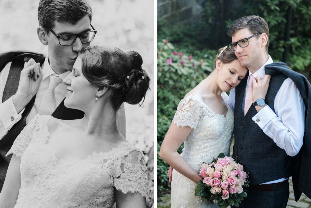 Hochzeit auf Schloss Burg  Petra Fiedler  Heiraten Exklusiv Hochzeitsfotografie