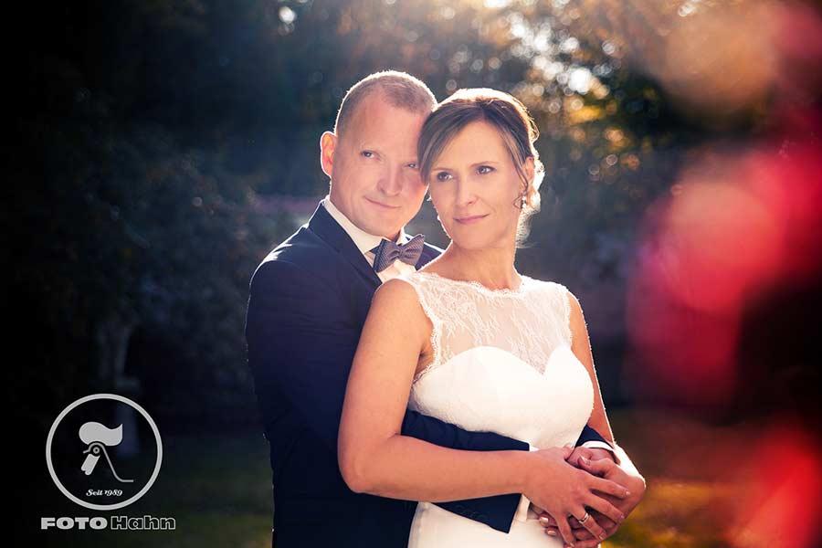 FotohahnFotos1  Heiraten in Sachsen  Alles zur Hochzeit