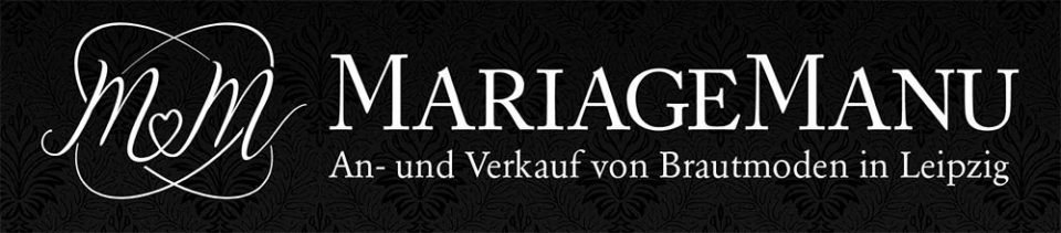 Brautmode Leipzig  Brautkleid u Festmode in Leipzig finden