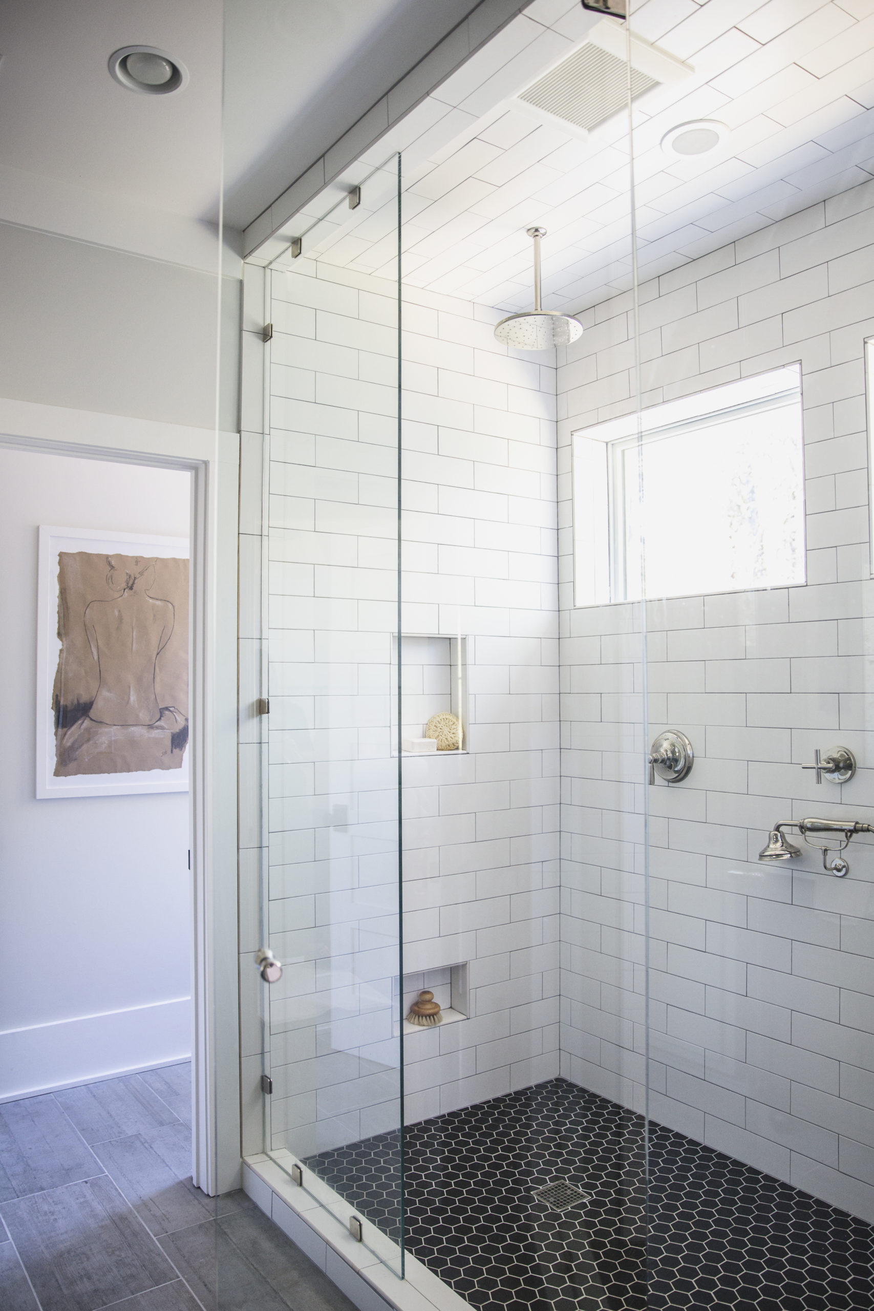 farmhouse bathroom ideas heirloomed blog