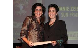 IQA machine quilting Award