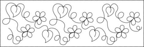 background fill pattern